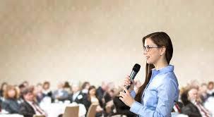 Pentingnya Public Speaking Untuk Mahasiswa. The Zhemwel