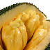 Scientists Discovered That Jackfruit Is A Strong Cancer Killer