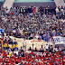 Demonstran 1998 didukung rakyat, demonstran hari ini dipentung rakyat