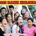 List of Top ten Rank-Holders of HSLC examination 2019