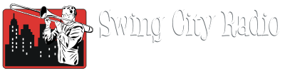 Swing City Radio Logo