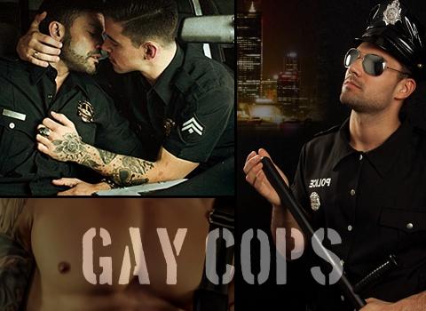 Czarny gej wielki kutas pic