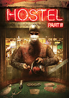 Hostel: Part III (2011) UnRated English 720p BluRay