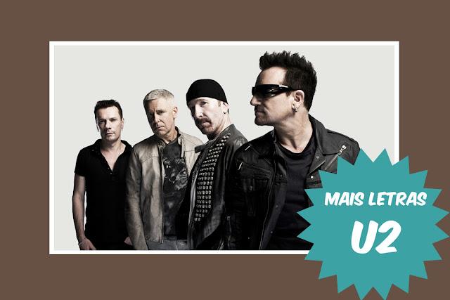 http://letrasmusicaspt.blogspot.pt/search?q=U2