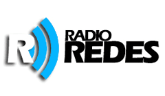 Radio Redes