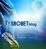 APELBOLA adalah agen sbobet terpercaya di Indonesia. Situs judi online layanan daftar sbobet88 bola, slot, dan casino di bandar sbobet88 mobile Asia.