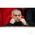 Jose Mourinho secures new job as TV pundit