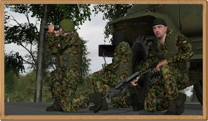 arma armed assault full version