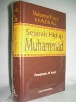 https://ashakimppa.blogspot.com/2013/09/download-ebook-islami-biografi-nabi.html