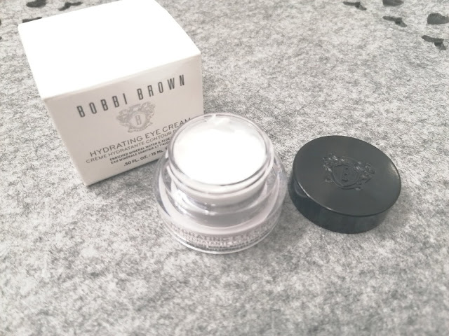 hydrating-eyecream_notinohr