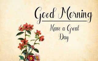 Good Morning Royal Images Download for Whatsapp Facebook37
