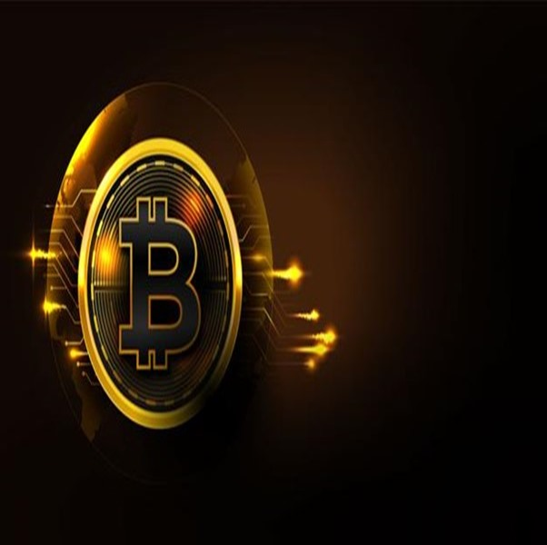 bitcoin alternatyvos 2021 kada pirkti bitcoin