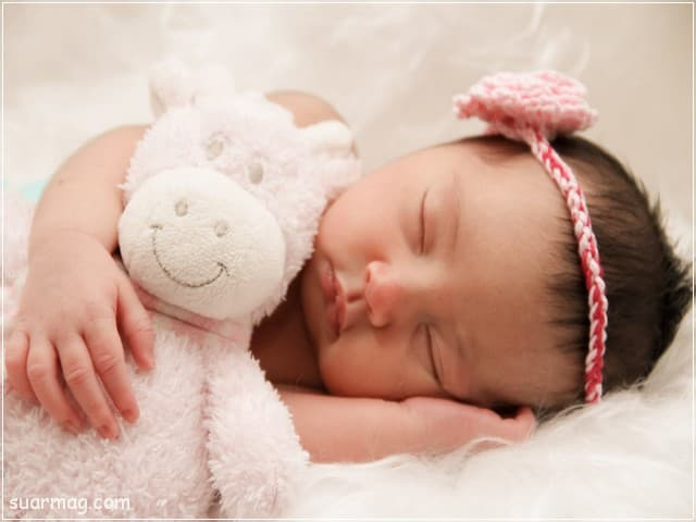 صور اطفال - اطفال كيوت 3 | Children Photos - Cute Kids 3