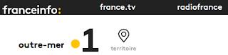 http://medias2.francetv.fr/videosread/rfo/mp3/paris/l_oreille_est_hardie/l_oreille_est_hardie_un_hymne_a_jimmy..._2020-02-08.mp3