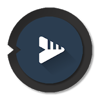 BlackPlayer EX v20.58 Apk Mod [Patched]
