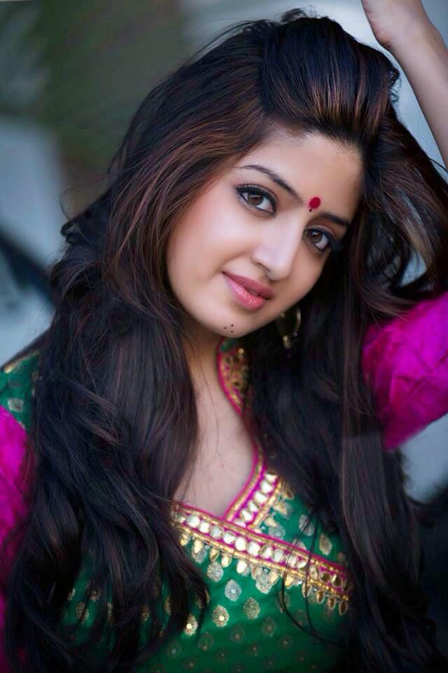 Jr Ntr Hd Wallpapers Poonam Kaur Latest Glamorous Photo Shoot