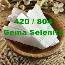 GEMA SELENITA