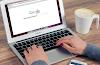 Five Must-Knows Before You Start Blogging |  ব্লগিং শুরু করার আগে 5 টি বিষয় জানা উচিত
