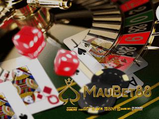Bermain Situs Judi Casino Online