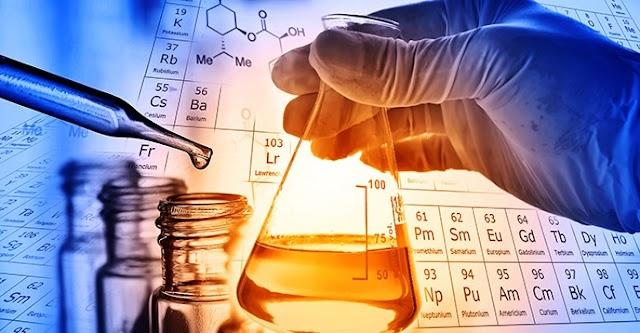 Η Επιστήμη ως ασταθές υβρίδιο δημοκρατικών και τεχνοκρατικών μορφών εξουσίας