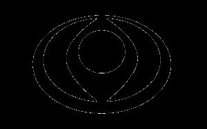 logo mazda tahun 1992