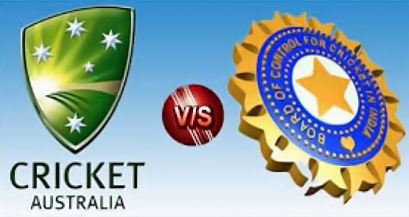 India vs Australia (Mohali) (T20 World Cup, 2016) free live stream, online free live stream for mobiles, desktop pc, laptops, online free live streams for for Micromax, Lava, Lenovo, Yu Yureka, One Plus, HTC, Samsung, Sony Ericsson, LG, Huawei, Motorola and other Android Phones, india vs australia live stream youtube, india vs australia live stream star sports, india vs australia live stream doordarshan DD national, india vs australia live stream hotstar, india vs australia live stream ten sports, skysports, free online hd, high definition,