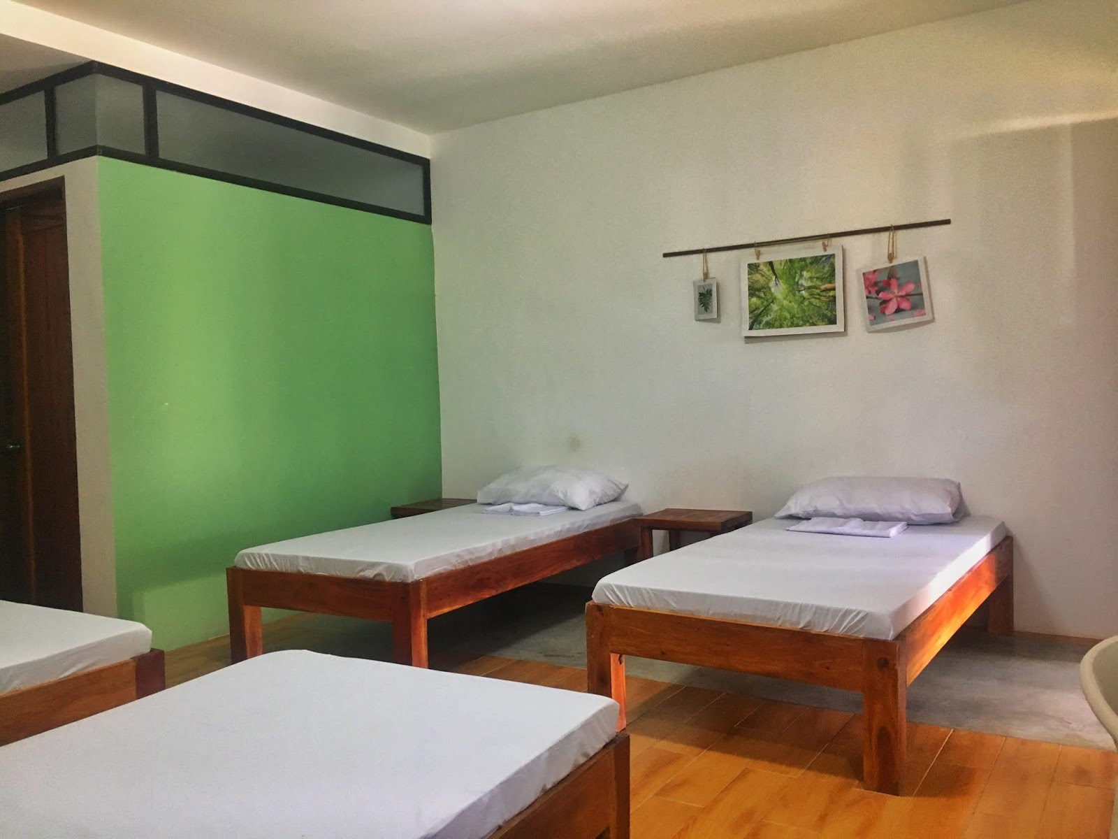 kahariam farm room rates batangas