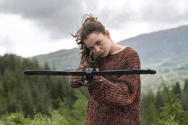 Imagen Hanna Temporada 2