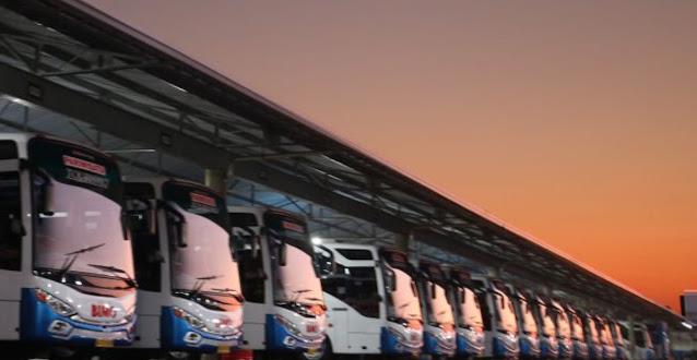 Alasan Mengapa Anda Harus Pilih Sewa Bus Jogja