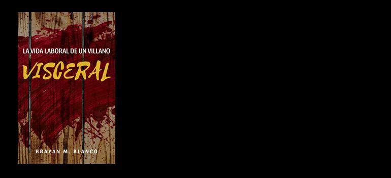 La vida de villano es muy complicada, no importa el empeño que le pongas que siempre surgirá un grupo de heroes dispuestos a aguarte la fiesta. Pero este Lord Oscuro ya está cansado de planes fallidos y esbirros inútiles. Ha llegado el momento de plantearse qué hacer con su vida. Ha llegado el momento de cambiar de trabajo... ¿pero cuál será el trabajo más adecuado para tan macabro personaje?