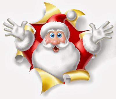 http://picsoi.com/pictures-of-santa-clause/