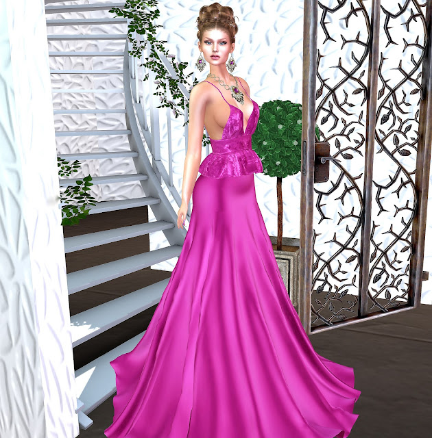 WILD:::Fashion, Designer Showcase