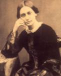 Clara Weick (Schumann)