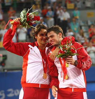 https://1.bp.blogspot.com/-ZnzchPi7LCA/XRfTWi3MZiI/AAAAAAAAHE8/HNdadJqXrHgJJL2KwuB9lmTcjRQG3lu7ACLcBGAs/s320/Pic_Tennis-_0431.jpg