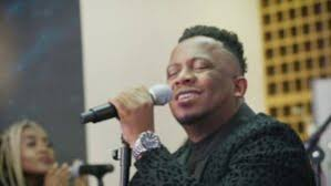FREE MUSIC: Eben - Jesus Am In Love With You | MP3 download