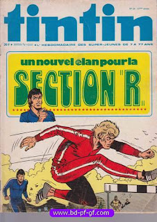 bd-bande dessinée