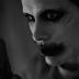 Zack Snyder explique pourquoi le look du Joker a changé dans Justice League