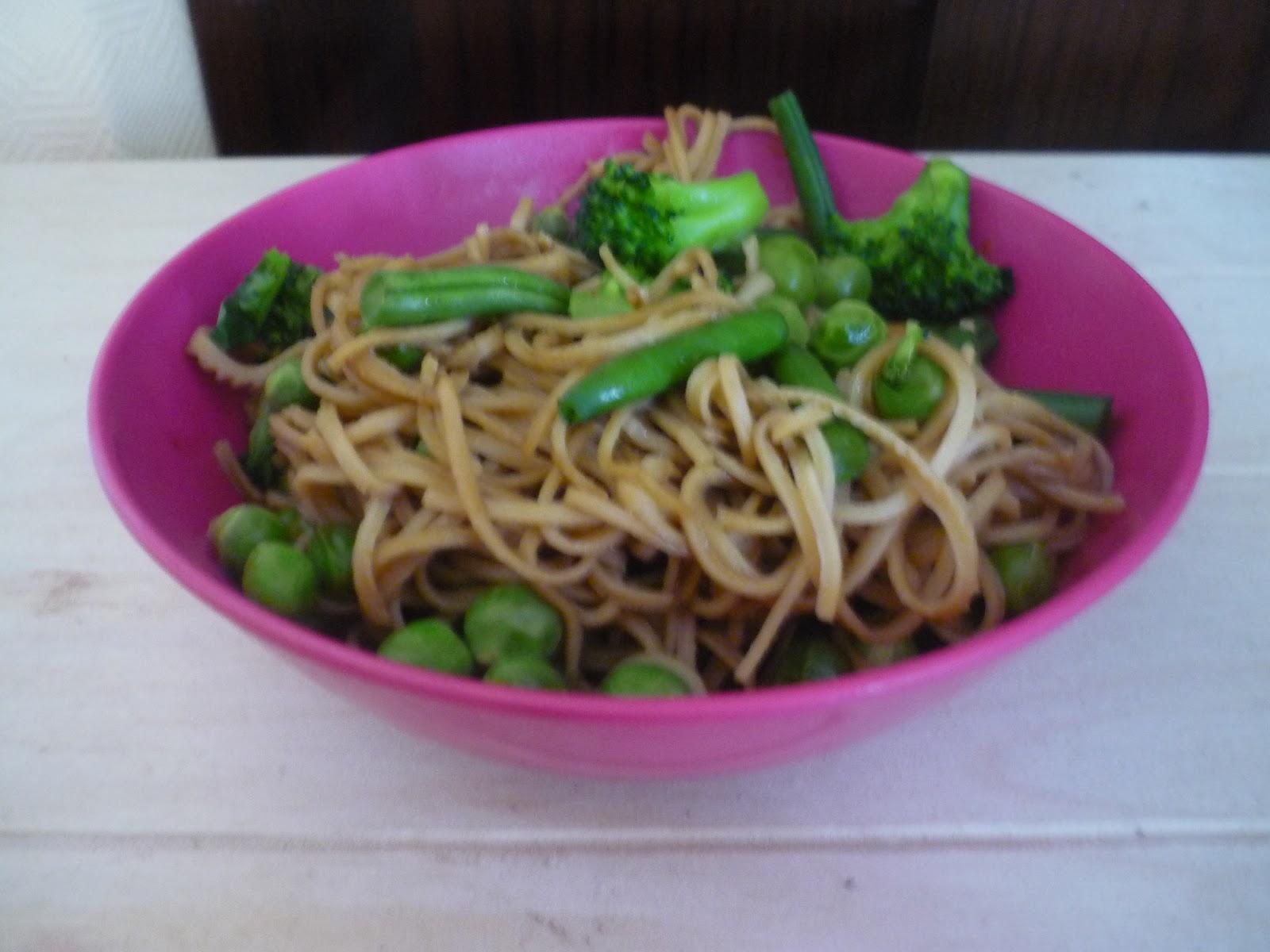 https://cuillereetsaladier.blogspot.com/2013/04/spaghettis-de-soja-sautees-au-vert.html