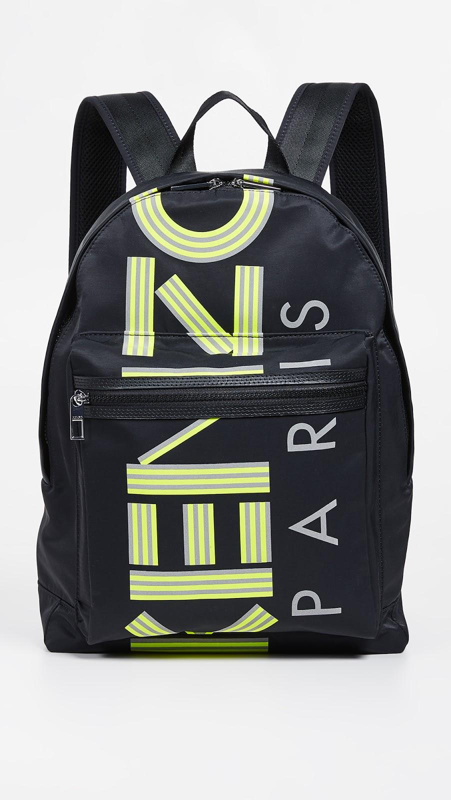 logo-rucksack-kenzo