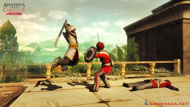 Assassin's-Creed-Chronicles-Chine-Free-Download