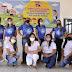Ibicaraí: Semana cheia de ações no Grupo Escolar Léa Galrão