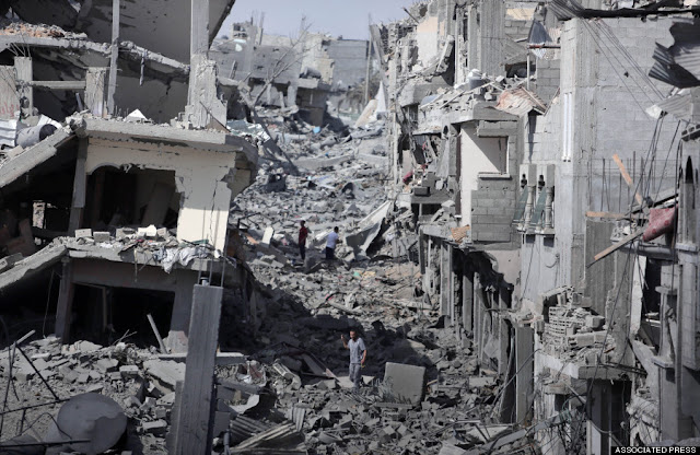 Gaza-2014.jpg