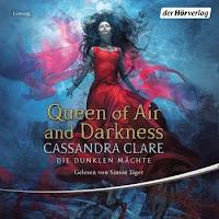 https://www.randomhouse.de/Hoerbuch-Download/Queen-of-Air-and-Darkness/Cassandra-Clare/der-Hoerverlag/e564548.rhd