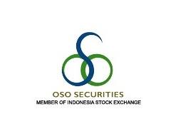 Lowongan Kerja di OSO Securities (Banda Aceh)