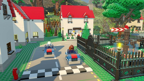 lego-worlds-pc-screenshot-www.ovagames.com-3