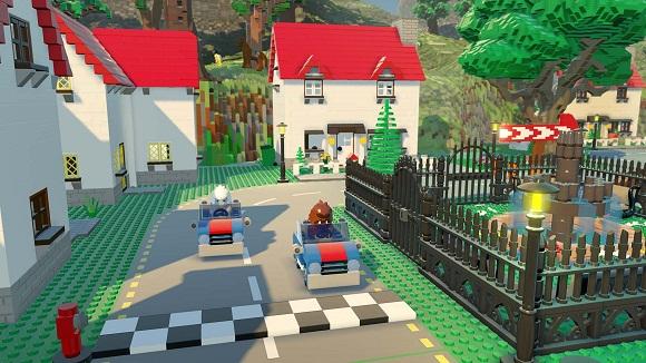 lego-worlds-pc-screenshot-www.ovagames.com-3