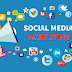 SMM Strategy: What You Need To Know Before Starting