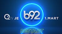 http://www.advertiser-serbia.com/restart-o2tv-postaje-b92-od-1-marta/