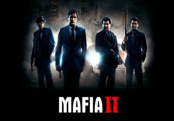 Mafia 2 [Actualizado + DLC's] [Full] [Español] [MEGA]