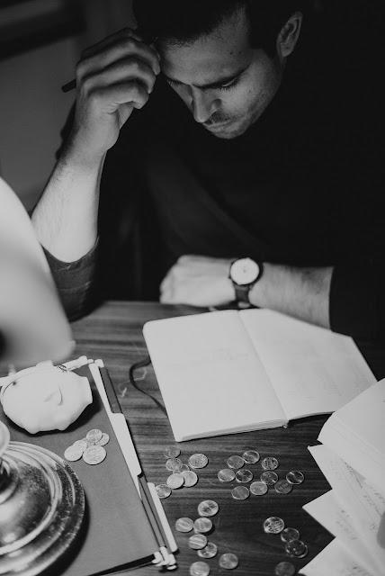 Financial-Planner